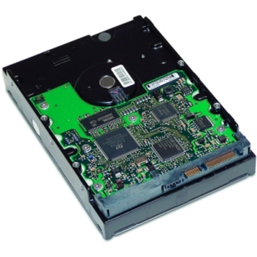 HP 250GB SATA 7.2k rpm, NHP 3.5 inch 411276-B21