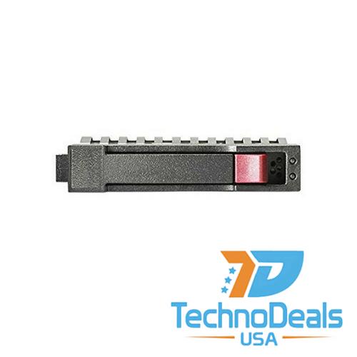 compaq hard drive with 18.2GB pluggable wide ultra2 SCSI 388144 B22