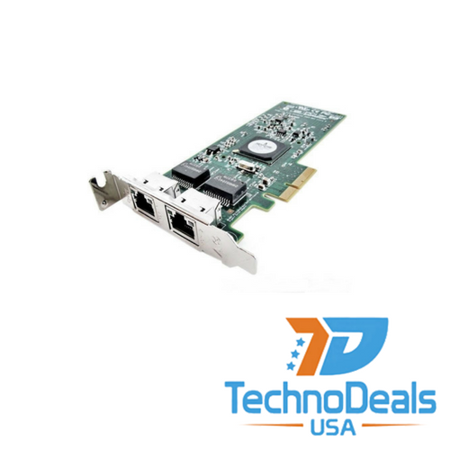 hp nc382t port adapter 458491-001