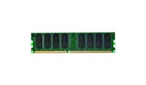 HP 4GB 4RX8 PC3-8500R-7 LP KIT   501535-001