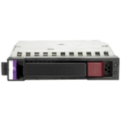 HP 1 TB 7200 RPM 3.5 inch SAS 6Gb/s HDDMB1000FAMYU