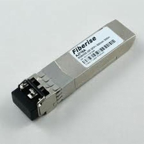 HP 8GB GBIC B-SERIES AJ716A