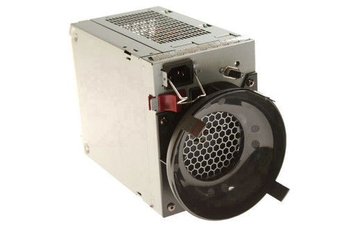 HP STORAGEWORKS POWER SUPPLY WITH BLOWER 212398-001