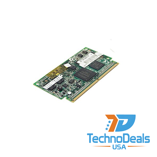 HP 1GB FLASHED BACKED WRITE CACHE 505908-001