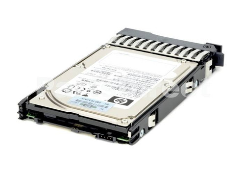 HP 250GB SATA HARD DRIVE - 7200 RPM 3.5-INCH 356536-003