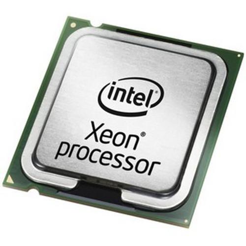 HP ML370 G5 Intel XEON E5450 3.0GHZ CPU KIT  458410-B21