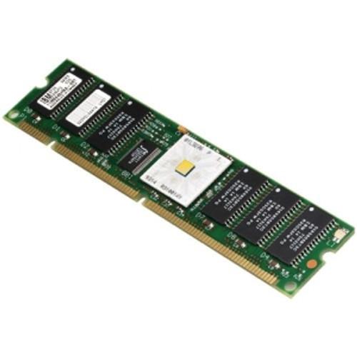 HP 2GB (1X2GB) PC2-6400 DR MEMORY MODULE 499276-061