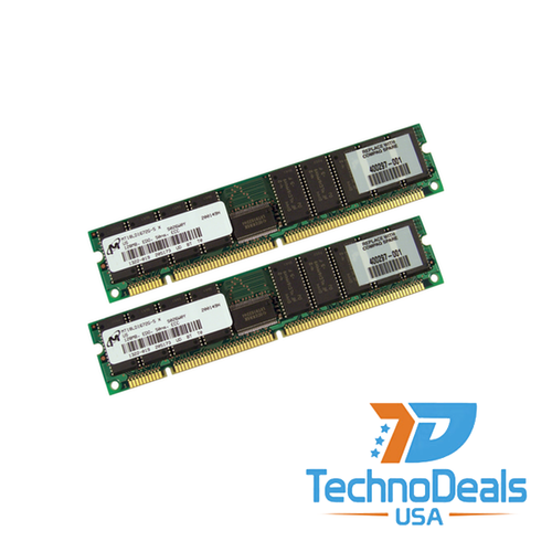 HP 512MB BBWC FOR DL380 G6 462967-B21