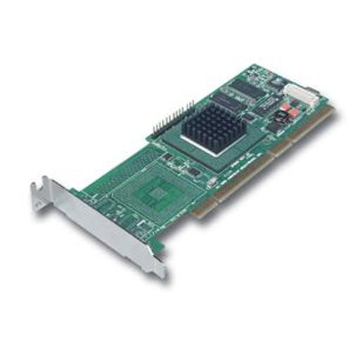 Compaq SMART ARRAY 6402 128MB CONTROLLER A9890A