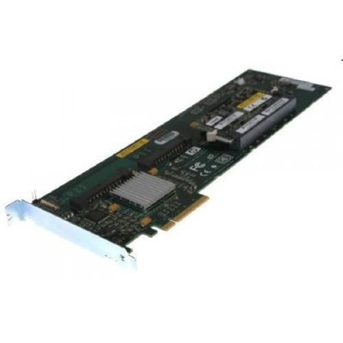 HP SMART ARRAY E200 CONTROLLER SAS RAID W/ 64MB CACHE 409180-B21