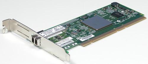 HP 2GB FIBRE CHANNEL HBA 366027-001