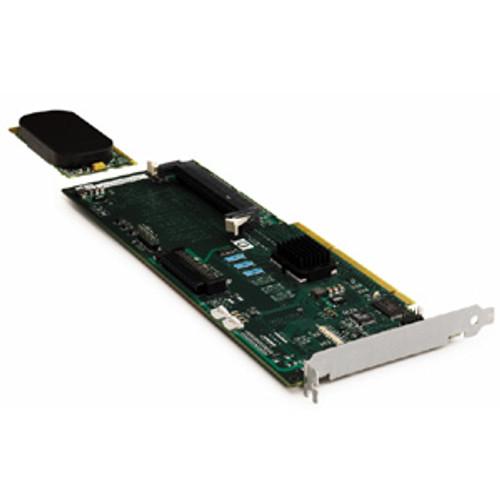 Compaq SMART ARRAY 641 PCI-X CONTROLLER 291966-B21
