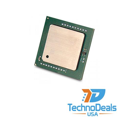 HP E5520 DL380 G6 Kit 507799-B21