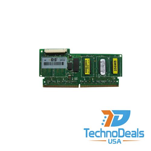 HP 256 MB P-series cache module FIO 534108-B21