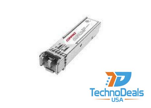 Compaq 2GB SFP-SW TRANSCEIVER KIT 221470-B21