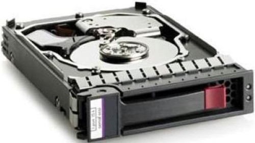 HP 1TB 3G SATA 7 2K 3 5IN NHP MDL HDD 507772-B21