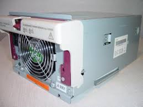 Compaq ProLiant 750-Watt Hot Pluggable Power Supply  169286-002