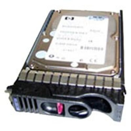 Compaq 146GB 10K U320 SCSI HOT PLUG HD ML150 G2 377682-001