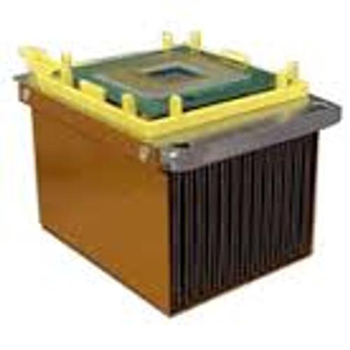 Compaq XEON 3.06/512MB PROCESSOR FOR DL140 G1 359047-B21