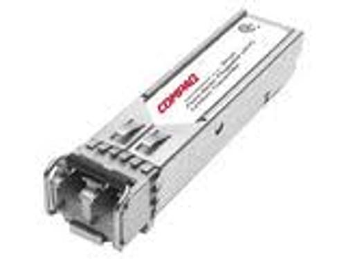 Compaq 2GB SFP-SW TRANSCEIVER KIT 212192-001