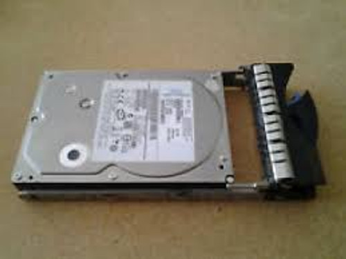 "IBM 250GB 7200 3.5"" SATA HS HDD  42C0484"