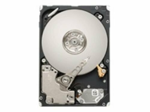 "SEAGATE 600GB 10K 2.5"" SAS HARD DRIVE 9PP066-039"