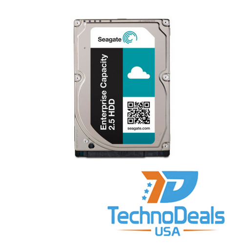 seagate 600gb 10k 2.5' sas hard drive  9PP066-039