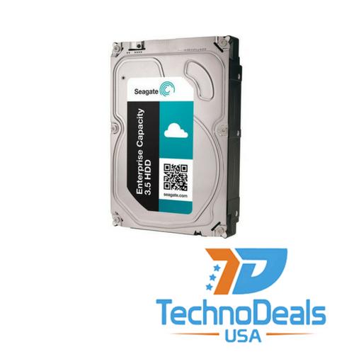 seagate 5tb 7.2k sata 3.5' 6gbps hard drive 6FDT5