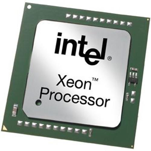 Compaq XEON 2.4GHZ 533/512K PROC KIT DL360 G3 292891-B21