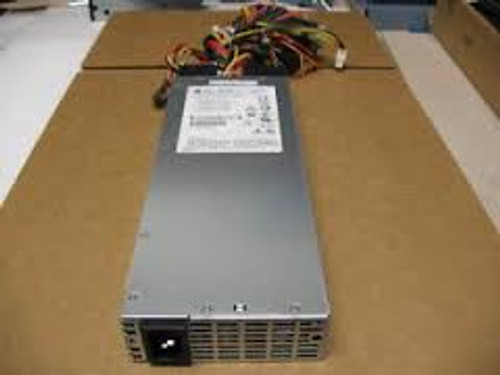 HP 650W POWER SUPPLY FOR DL160 G5 457626-001