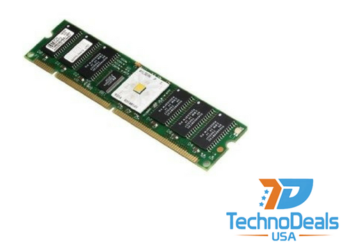 HP 2GB 266MHZ DDR PC2100 MEMORY 261586-051