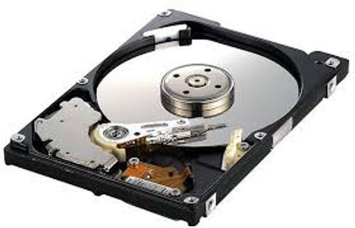 IBM 81Y9886 3 TB 7200 RPM 3.5 inch SAS 6Gb/s Hot-Swap Internal Hard Drive 81Y9886
