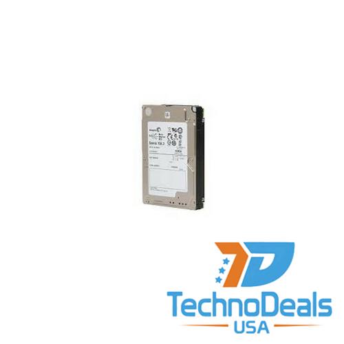 seagate 300 gb sas hard drive ST9300653SS