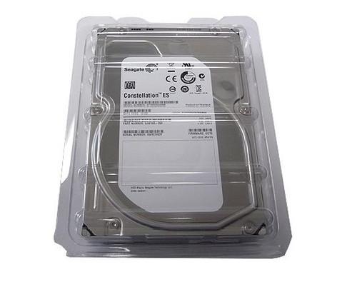 SEAGATE 2TB 7.2K RPM SATA 3.5 INCH HARD DRIVE 9JW168-090