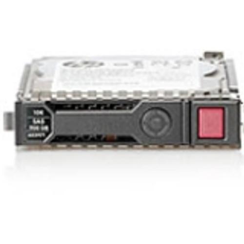 """HP 500GB 3G 7.2K 2.5"""" MDL SATA HARD DRIVE 508035-001"""