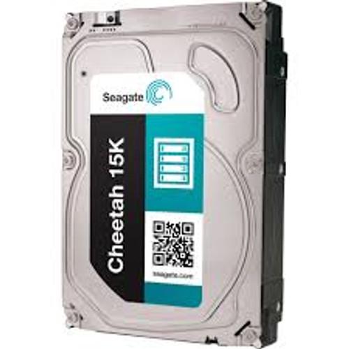 SEAGATE 300GB 15K FC HDD ST3300657FC