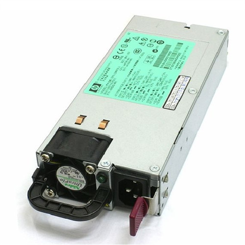 HP 1200W POWER SUPPLY HOTPLUG DL580G5 437572-B21