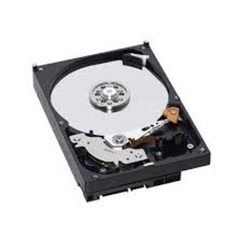 "DELL 500GB SATA 7.2K 3.5"" HDD WD5001ABYS"