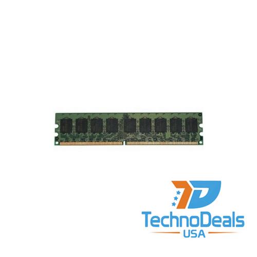 IBM 4GB (2X2GB) 2RX8 PC2L-5300F MEMORY 46C7419