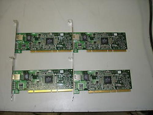 Compaq PCI-X NC7771 GIGABIT SERVER ADAPTER 268794-001