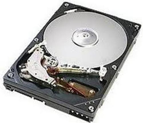 IBM 300GB 10000 RPM 3.5 inch Ultra-320 SCSI Hard Drive 39R7312