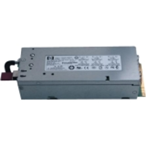 HP POWER SUPPLY ML350 ML370 DL380 G5 403781-001