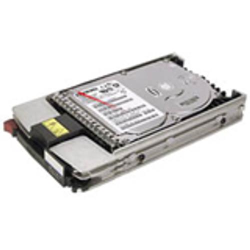 HP 36.4GB U320 SCSI 15K RPM HARD DRIVE 412751-013