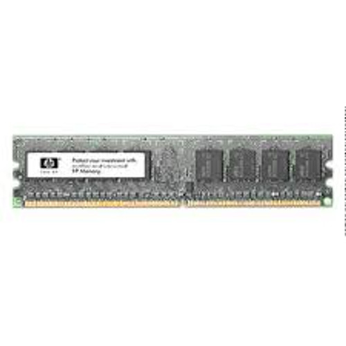 hp 16gb memory kit 416474-001