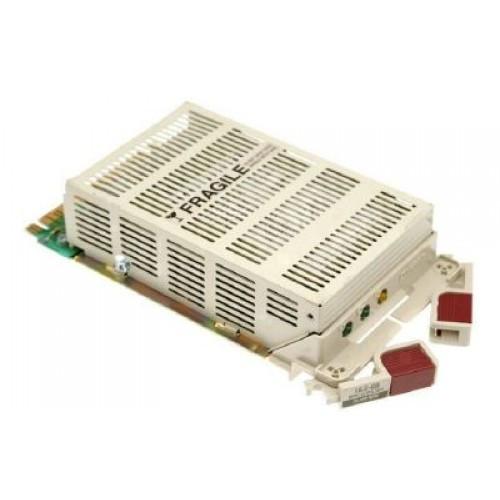 """Compaq 18.2GB 10K 1.6"""" SCSI HARD DRIVE 336358-B21"""