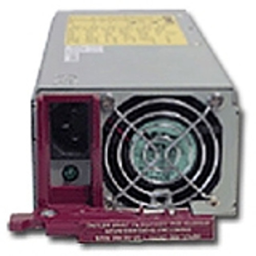 HP 750W CS HE POWER SUPPLY KIT HSTNS-PL18