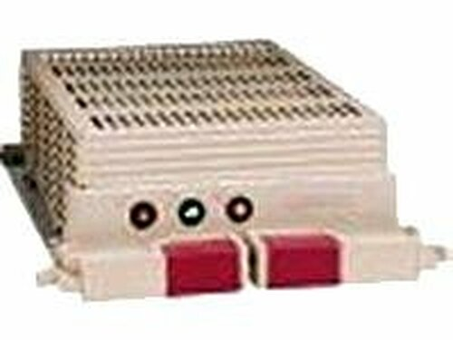 """Compaq 36.4GB ULTRA3 SCSI 1.6"""" 10K HARD DRIVE 128420-B21"""