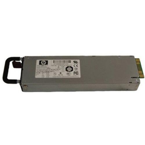 Compaq  325W RPS FOR DL360G3 US 293703-B21