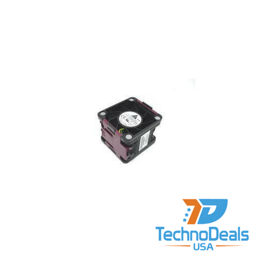 HP Fan For Proliant Dl380 G6 463172-001