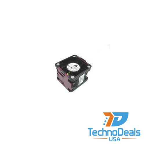 HP Fan For Proliant  Dl380 G6 463172-001